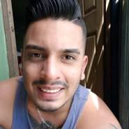 miguelc1084's profile photo