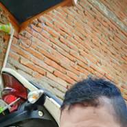 blaraksemplak's profile photo