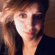 myriama21's profile photo