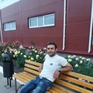Ilkinr9's profile photo