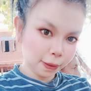 user_ehu2063's profile photo