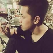 user_yligj9730's profile photo