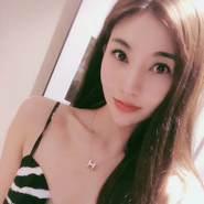 jessical722's profile photo