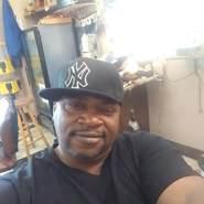 lloydg6's profile photo