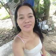 janicey1's profile photo