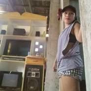 gracea188's profile photo