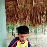 user_zg416's profile photo