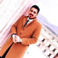 aramk672's profile photo