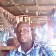 kirunda7's profile photo