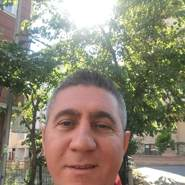 sonerdemir23's profile photo