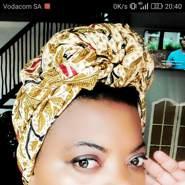 judya534's profile photo