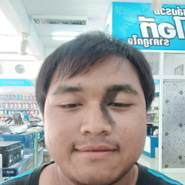 user_di8954's profile photo