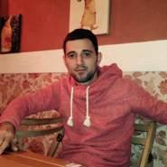 Omerbakisgan's profile photo