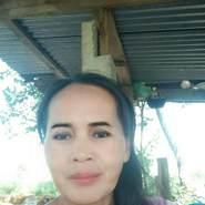 user_kbmh91360's profile photo