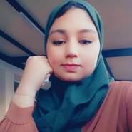 safaes36's profile photo