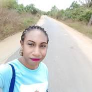 user_itd83602's profile photo