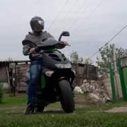 eduard401's profile photo