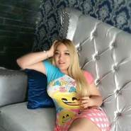 maryl612's profile photo