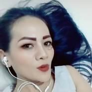 yuliae4's profile photo