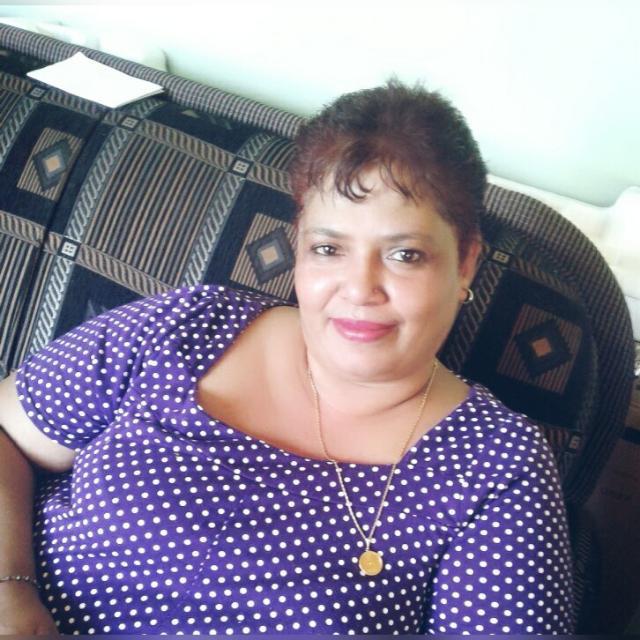 Gratis online dating Eastern Cape