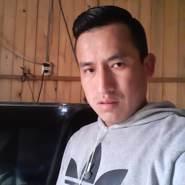 josafats9's profile photo