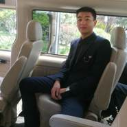 user_ust40976's profile photo