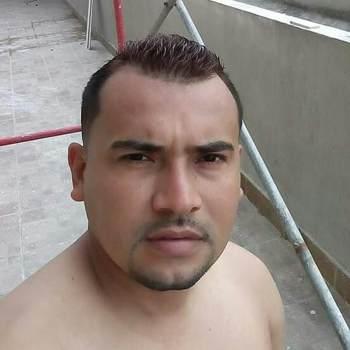 alexander1643_Panama_Svobodný(á)_Muž