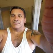 ricardos1788's profile photo