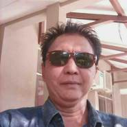 salems31's profile photo