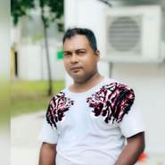 rahimh25's profile photo