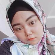 nurulnajwan's profile photo