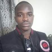 moussab208's profile photo