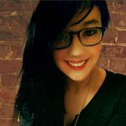 Docia_Czarnulka's profile photo