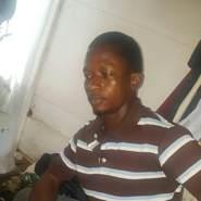 yawb5176's profile photo