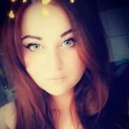 user_edw13547's profile photo