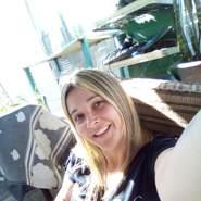 baironynicole's profile photo