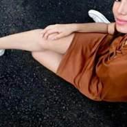 yyasmine's profile photo