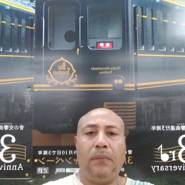 user_gtfad72805's profile photo