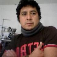 fredo381's profile photo