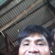 atc628's profile photo