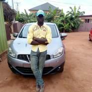 kofid487's profile photo