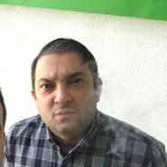 Halil3654's profile photo