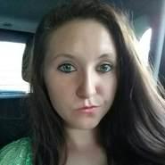 amber659's profile photo