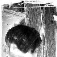 vangela3's profile photo