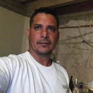 lronardog's profile photo