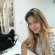 lindaa386's profile photo