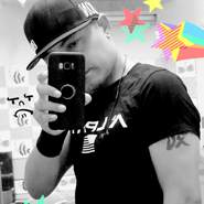xxhardbrxx's profile photo