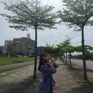 user_fu797's profile photo