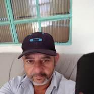 oliveirav4's profile photo
