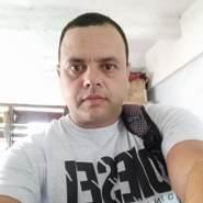 osvaldot36's profile photo